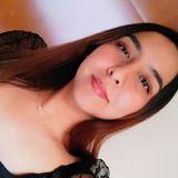 Denisse  Escobedo (Denisse)