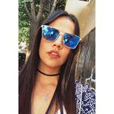 Blogger     Nathalia López  - Comunicadora social