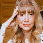 Diana  Fontes (Stylishplanner )