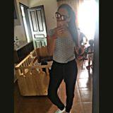 Blogger   Janeth Covarrubias - Student.
