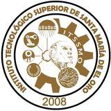 Blogger     Jesús Alfredo Tecalero Mota - Directivo