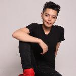 Blogger   Heinrich Salas - Estudiante.