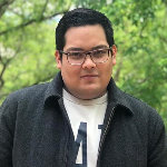 Blogger     Antonio Reyes Alvarez - Músico / Productor musical.