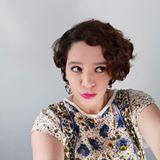 Blogger Ruth Gonzalez Arechiga - Desempleada.