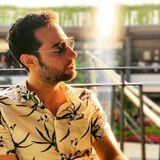 Blogger Jonathan Life - Director de Revistas