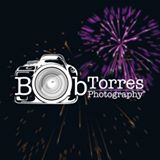 Blogger     Roberto Torres - Fotógrafo