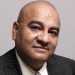 Blogger    Rubén Bernardo Guzmán Mercado - Gerente de TI -  IT manager.