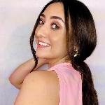 Blogger   Azucena Moranchel - Podcaster.