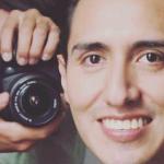 Blogger  Irving Romero - Arquitecto.