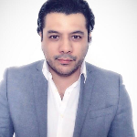 Blogger     Francisco Efrain  Heredia Quintana - Director Editorial Digital.