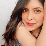 Blogger  Brenda Ramírez - Estudiante