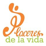 Blogger Raúl Valero - Blogger de Viajes y Estilo de Vida