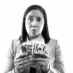 Blogger     Connie Sorcia - Licenciado en contaduria.