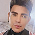 Fernando  Mandujano (Fer Mandujano)