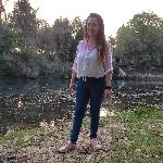 Blogger    Alexandra Mondragon  - Turismologa.