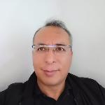 Blogger  Alvaro Elizalde - Facilitador Transformación Personal