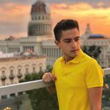 Iván Jiménez (@hausofivan) - Zacatecas - Estudiante