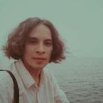 Blogger    Carlos Díaz - Filósofo y Escritor