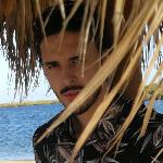 Blogger  Adrian Arnaut - Nutriologo, Modelo, Arquitecto.