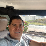 Blogger   Valentin Barreto - empresario