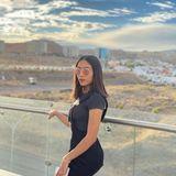 Blogger  Esther Montes - trabajo