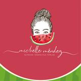 Michelle  Nutricionero (Mich Nutricionero)