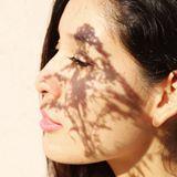 Blogger     Diana Vega Salas - Comunicologa