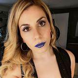 Blogger Kristel Jiménez - Cantante.