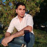 Emmanuel  Caballero (Manu)