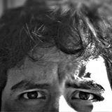 Blogger Jorge Arellano - Content Director