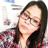 Blogger     Tannia Luna - Vendedora.