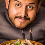 Blogger Luis Uriel Razo Laguna - Empresario