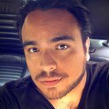 Blogger   Santiago Peñaloza - Emprendedor