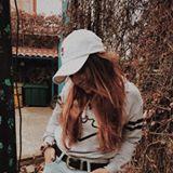 Blogger Sofia Silva - Influencer.