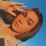 Blogger   Regina Silva - Moda.