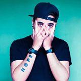 Blogger Ivan Soto - Drummer Artist